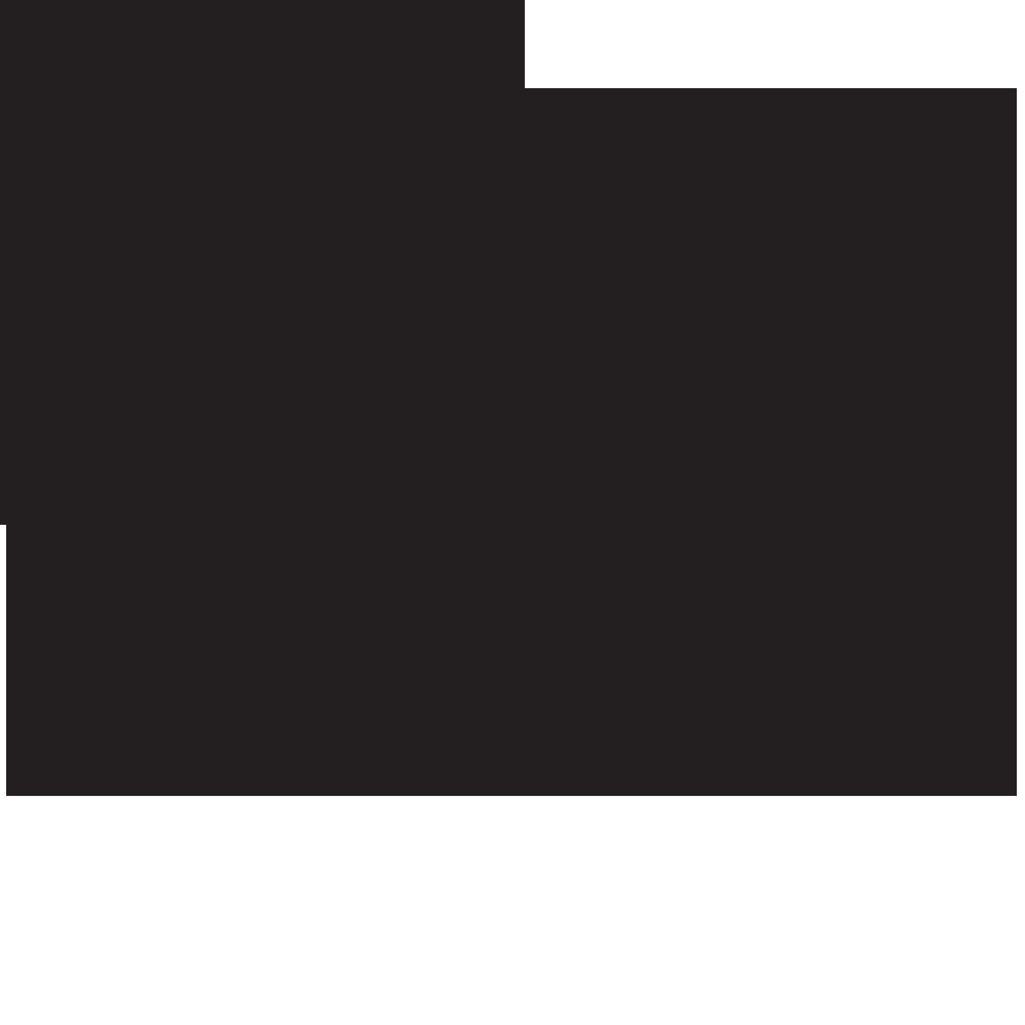 Aus Pantry Logo